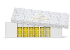 Anti Ageing - Face Oil Collection