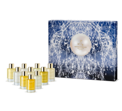 Ultimate Wellbeing Collection