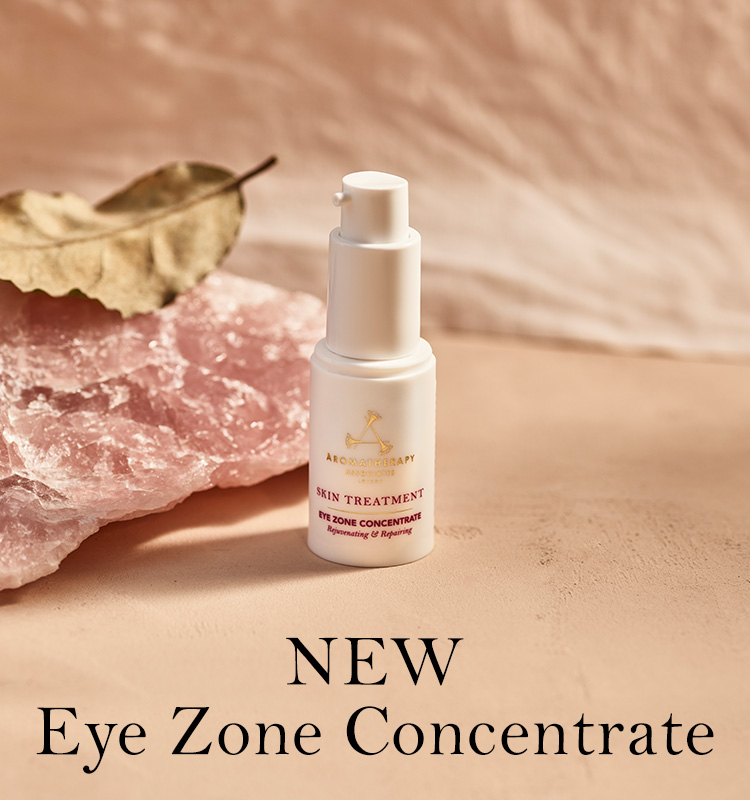Eye Zone Concentrate